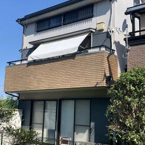 東京都小平市天神町2丁目 中古一戸建て