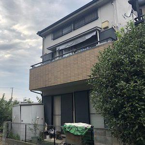 東京都小平市 中古一戸建て